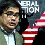 Awang-Azman-Pawi-general-election14-ge14-1