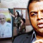 Ayob-Khan-Mydin-Pitchay-video-is-militan-koyak-pope