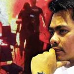 Azis-Jamman-ppbm-forum-nothing2hide-1