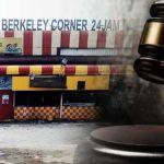 Berkeley-Corner-1