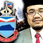 Bungsu-Aziz-Jaafar_isis_sabah_new600
