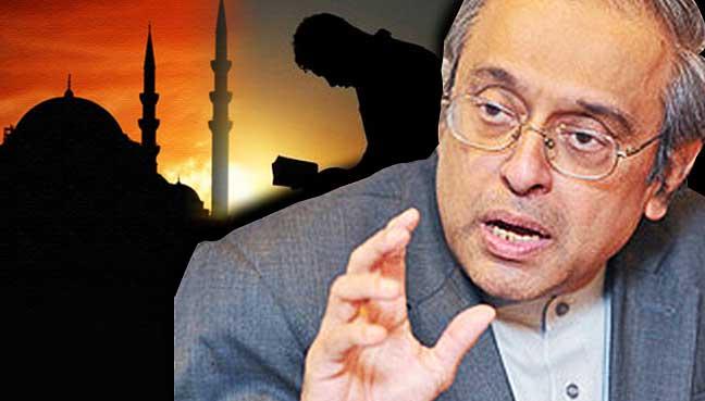 Chandra-Muzaffar-islam-muslim-malaysia-1