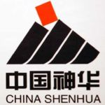 China-Shenhua's-first-half-profit-rises-to-highest-in-four-years