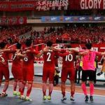 Chinese-Super-League-champions