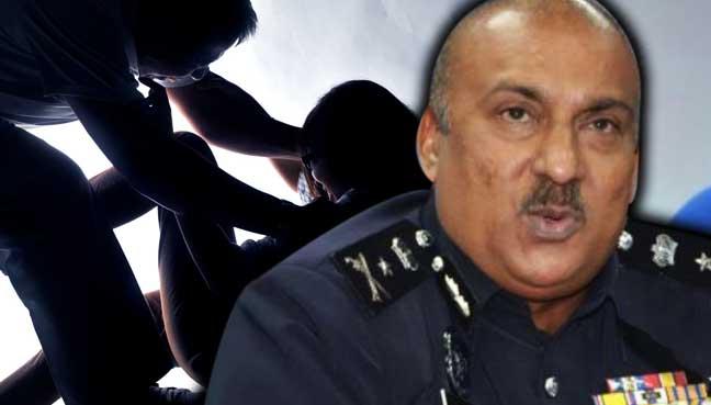 Dev-Kumar-rape