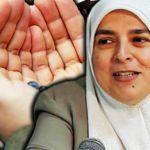 Dr-Heba-Raouf-Ezzat