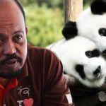 Dr-Mat-Naim-panda