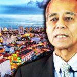 Dr-Nik-Mohd-Zain-peanng