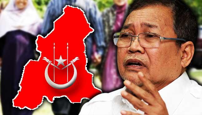 Rafizi janji Pakatan akan tawan Kedah selepas PRU14