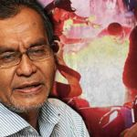 Dzulkefly-Ahmad-forum-ppbm-nothing2hide-1