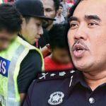 Fadzil-Ahmad-pesalah-nothing2hide-rm50