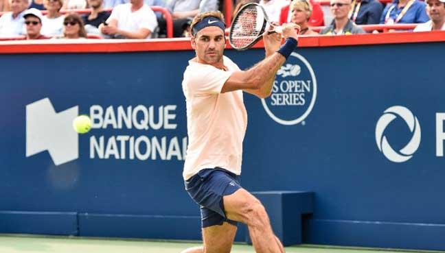 Federer21