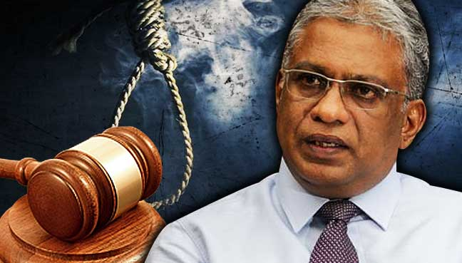 George-Varughese-death-penalty