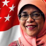 Halimah-Yacob-singapore