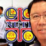 Harry-Tan-Huat-Hock_nutp_guru_sekolah_600
