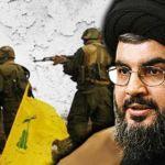 Hassan-Nasrallah-tentera-hizbullah