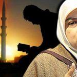 Heba-Raouf-Ezzat-muslim
