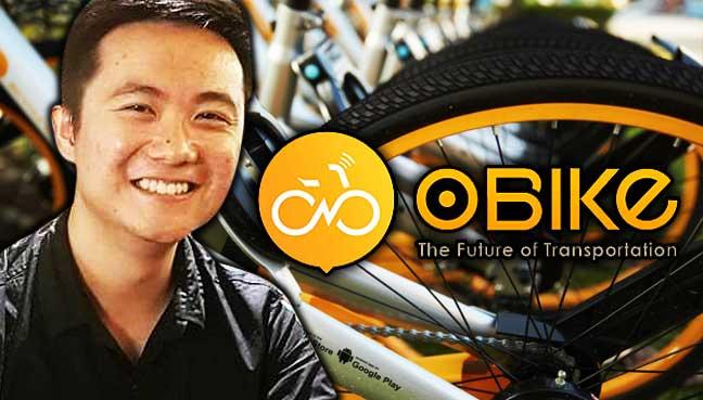 Ian-Goh-obike-basikal-malaysia-1
