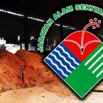Jabatan-Alam-Sekitar-(JAS)-Pulau-Pinang