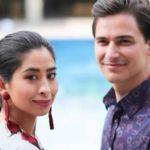 Johor-royal-wedding