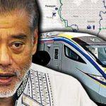 Jomo-Kwame_ECRL_train_600