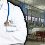Kementerian-Kesihatan-menyamar-doktor