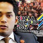 Khairy-Jamaluddin-sukan-sea-2017-malaysia-1