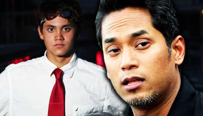 Khairy-Joseph-Schooling