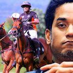 Khairy-Polo