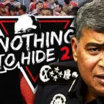 Khalid-Abu-Bakar-nothing2hide-forum