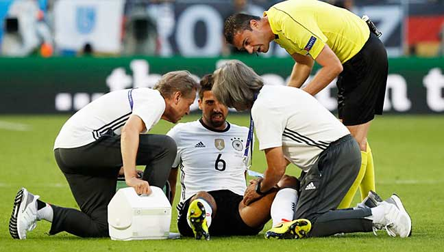 Khedira-ruled-out-injured