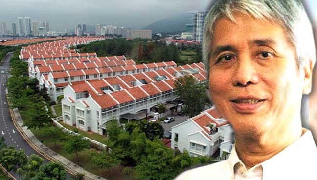 Lim-Eng-Chong-house