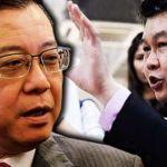 Lim-Guan-Eng-Eric
