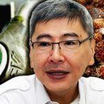 Mah-Siew-Keong-biodiesel-palm-oil