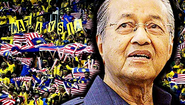 Mahathir_malaysia7