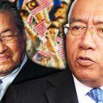 Mahdzir-Khalid-mahathir-mohamad-rakyat-malaysia