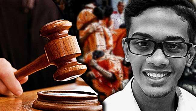 Mahkamah-Sesyen-T-Nhaveen-malaysia