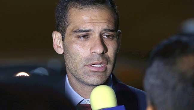 Marquez,-Mexico-football-he