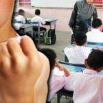 Murid-sekolah-gaduh-fight