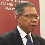 Mustapa-Mohamed-miti-malaysia-1