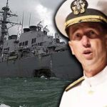 Naval-Operations--John-Richardson