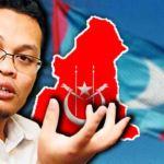Nik-Nazmi-Nik-Ahmad-bendera-pkr-kelantan