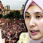 Nurul-Izzah,-PKR,-reformasi,-Mahathir