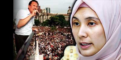 Nurul-Izzah,-PKR,-reformasi,-Mahathir2