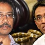 P-Waytha-Moorty-s-subramaniam-marriage-court-gavel-1