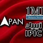 PH-ipic-1mdb