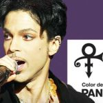 Pantone-creates-color-in-honor-of-Prince