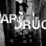 Philippines-drugs-war
