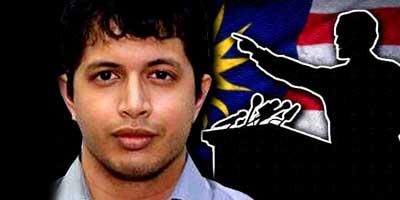 Prashant-Waikar_politic_malaysia_01