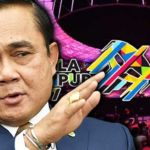 Prayut-Chan-o-cha-malaysia-menang-sukan-sea-2017